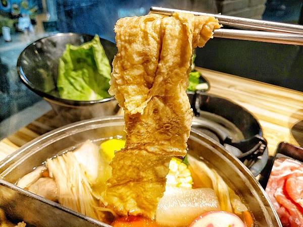 饗食鍋_200719_54.jpg