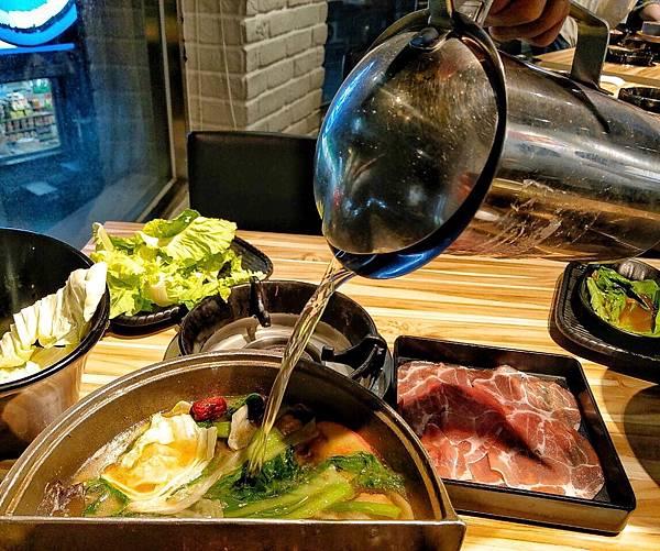 饗食鍋_200719_55.jpg