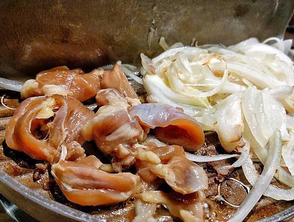 饗食鍋_200719_46.jpg