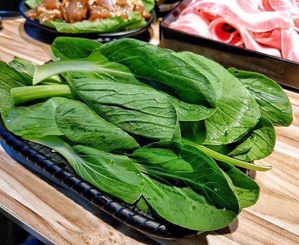 饗食鍋_200719_56.jpg