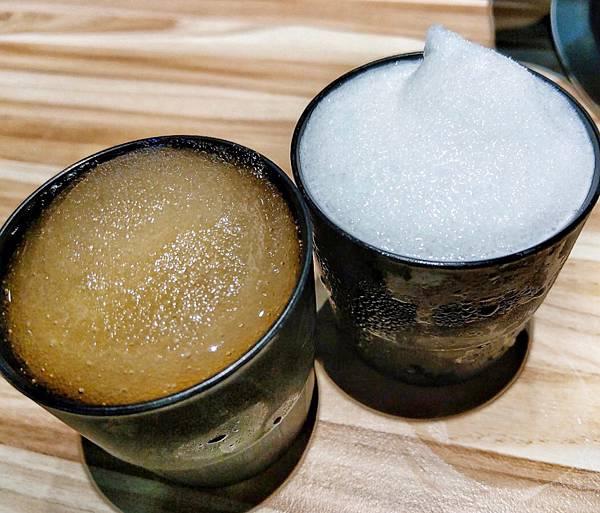 饗食鍋_200719_58.jpg