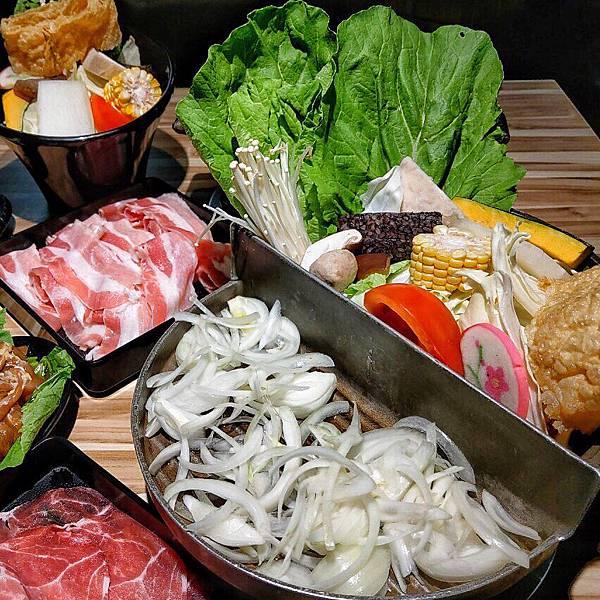 饗食鍋_200719_60.jpg