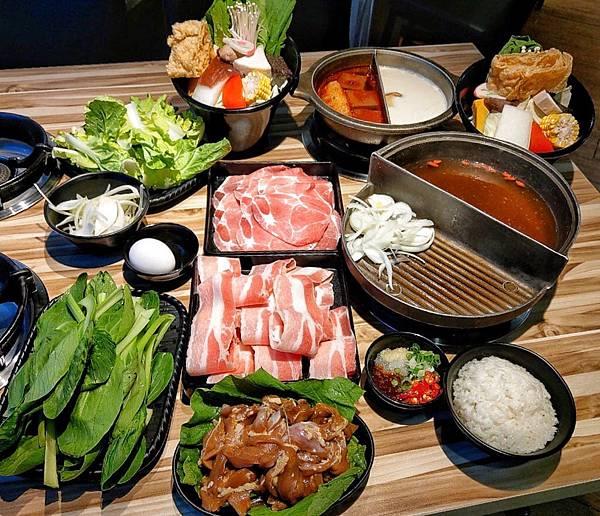 饗食鍋_200719_27.jpg