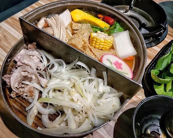 饗食鍋_200719_50.jpg