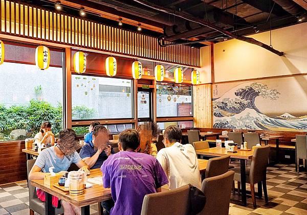 富田和牛燒肉_200728_7.jpg