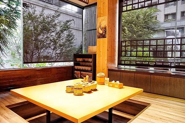 富田和牛燒肉_200728_9.jpg