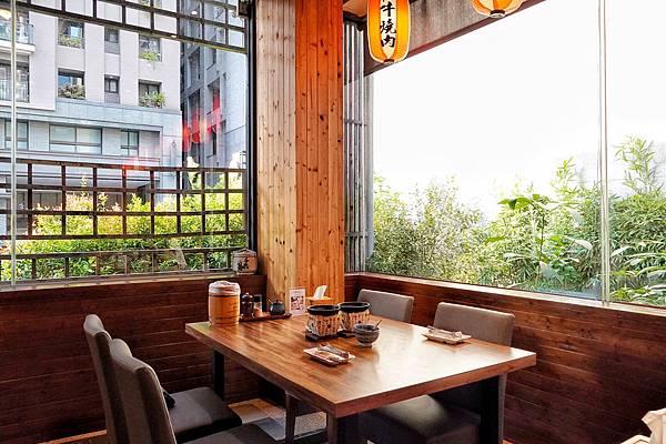 富田和牛燒肉_200728_8.jpg