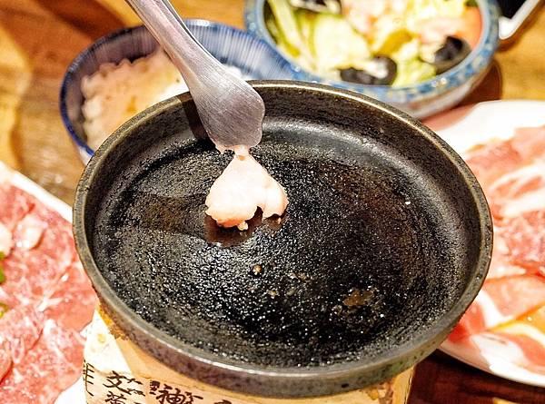 富田和牛燒肉_200728_28.jpg