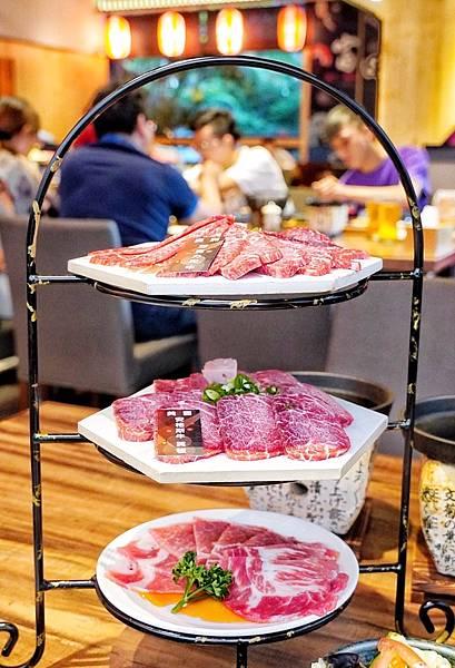 富田和牛燒肉_200728_25.jpg