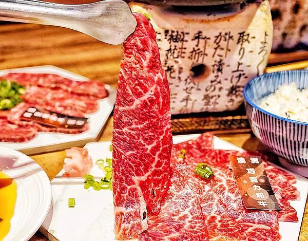 富田和牛燒肉_200728_27.jpg