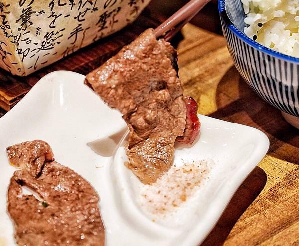 富田和牛燒肉_200728_31.jpg