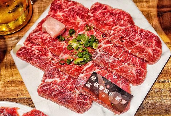 富田和牛燒肉_200728_32.jpg