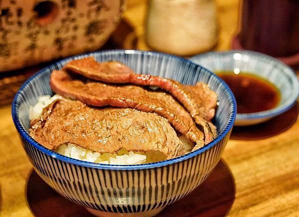 富田和牛燒肉_200728_45.jpg