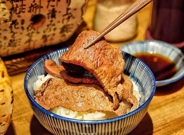 富田和牛燒肉_200728_46.jpg