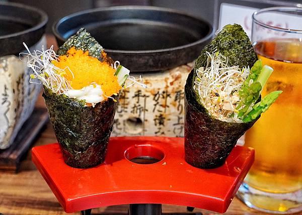 富田和牛燒肉_200728_22.jpg