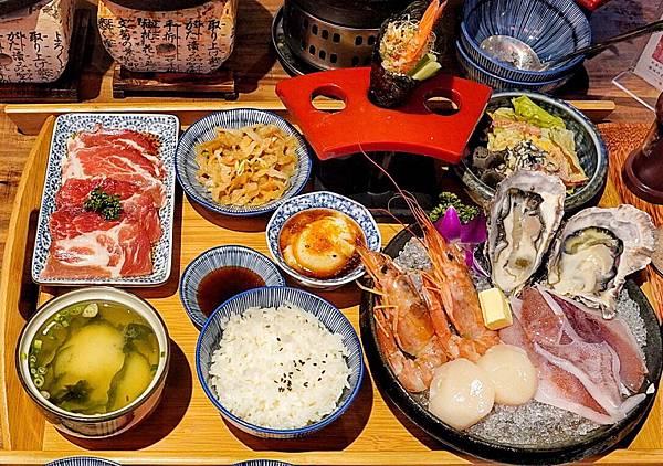 富田和牛燒肉_200728_48.jpg