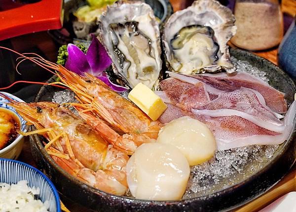 富田和牛燒肉_200728_60.jpg