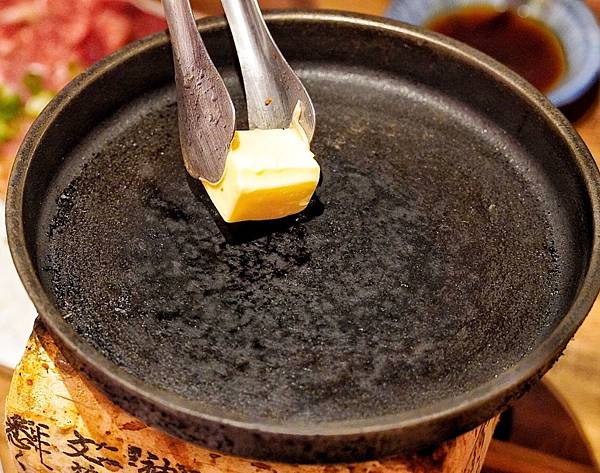 富田和牛燒肉_200728_61.jpg