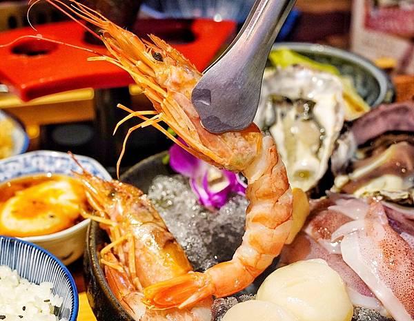 富田和牛燒肉_200728_72.jpg