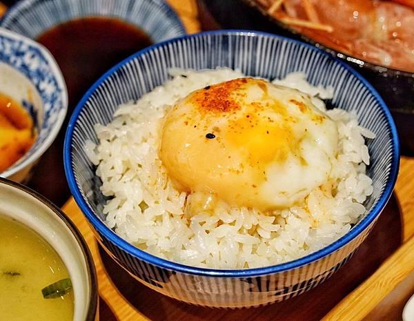 富田和牛燒肉_200728_53.jpg