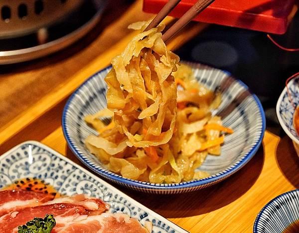 富田和牛燒肉_200728_57.jpg