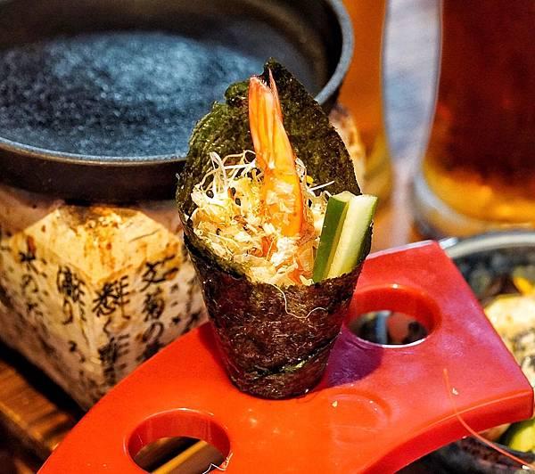 富田和牛燒肉_200728_49.jpg