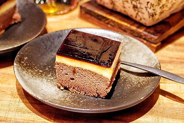 富田和牛燒肉_200728_80.jpg