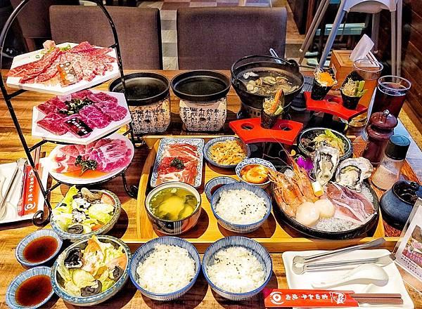 富田和牛燒肉_200728_83.jpg