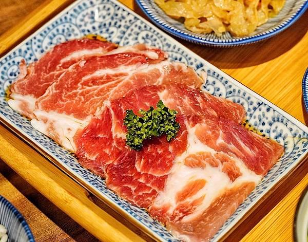 富田和牛燒肉_200728_58.jpg