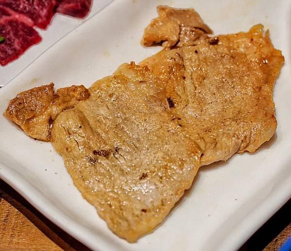 富田和牛燒肉_200728_59.jpg