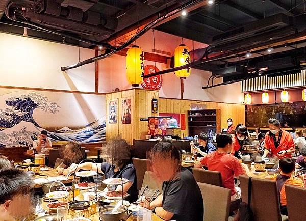 富田和牛燒肉_200728_6.jpg