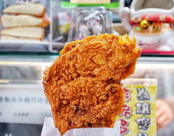 天使雞排_200730_22.jpg