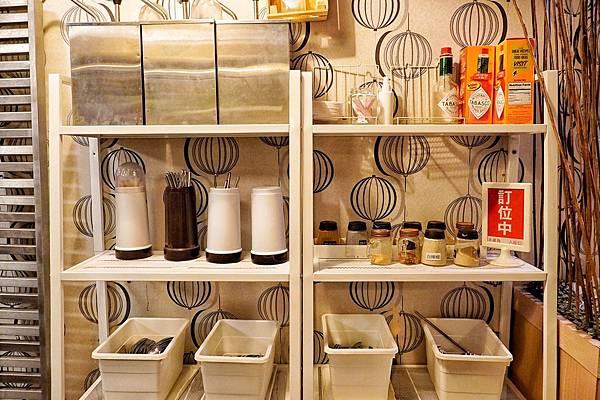 阿米果食堂_200730_11.jpg