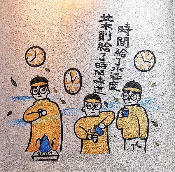 甲文青_200730_3.jpg