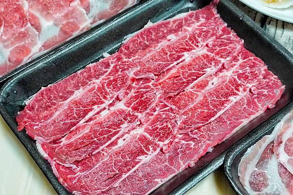 愛食鮮_200810_24.jpg
