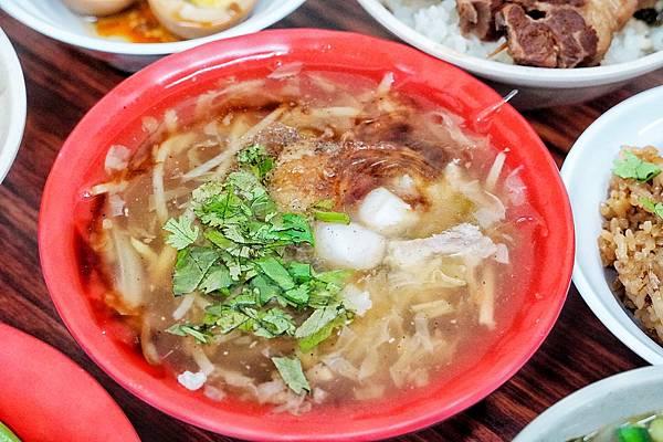 王爺魚翅肉羹_200812_25.jpg