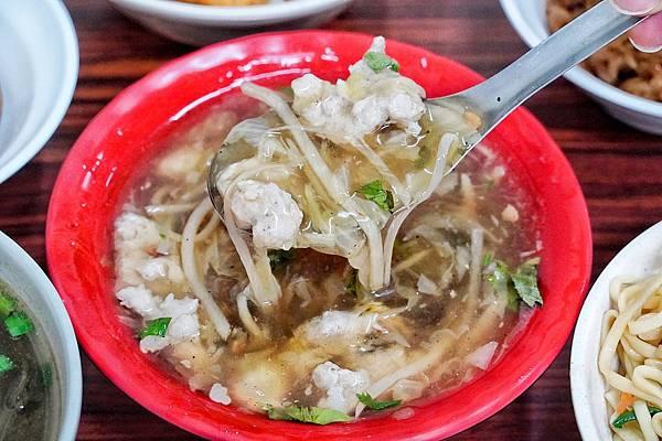 王爺魚翅肉羹_200812_27.jpg