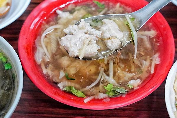 王爺魚翅肉羹_200812_26.jpg