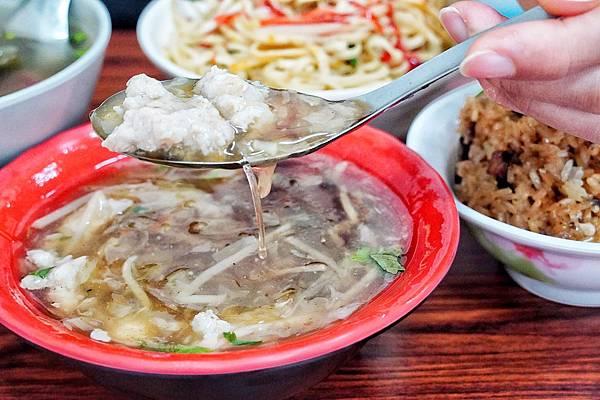 王爺魚翅肉羹_200812_28.jpg