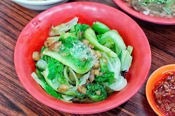 王爺魚翅肉羹_200812_34.jpg