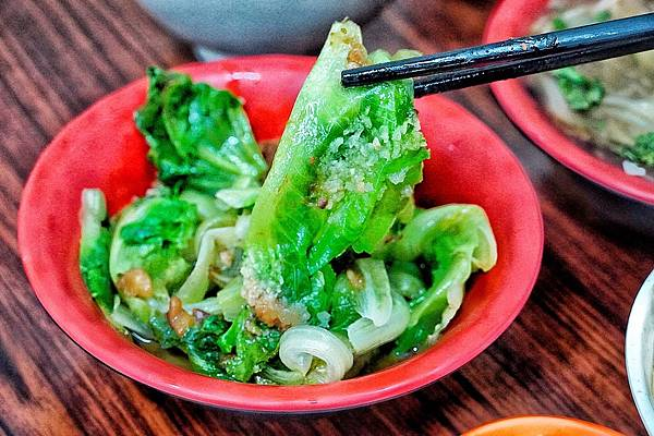 王爺魚翅肉羹_200812_35.jpg