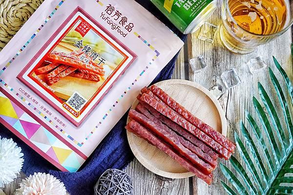 裕芳食品_200812_12.jpg