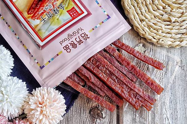 裕芳食品_200812_11.jpg
