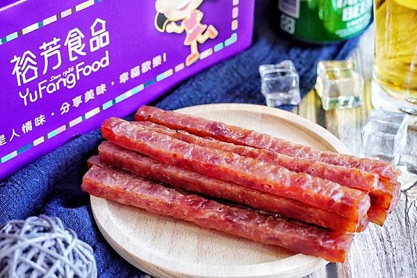 裕芳食品_200812_13.jpg