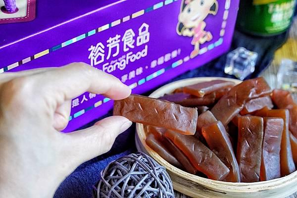 裕芳食品_200812_10.jpg