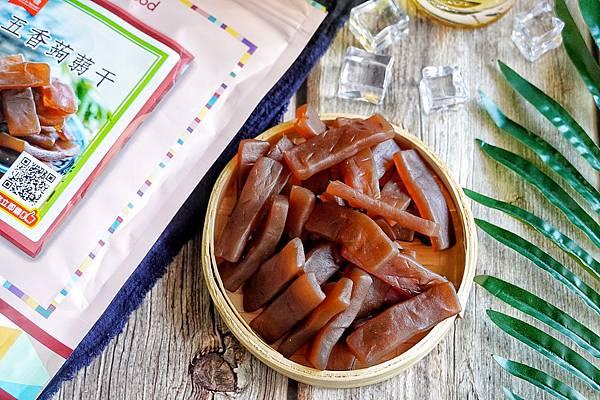 裕芳食品_200812_8.jpg