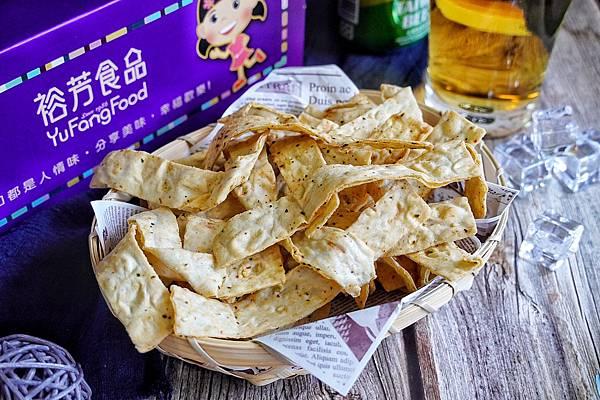 裕芳食品_200812_20.jpg