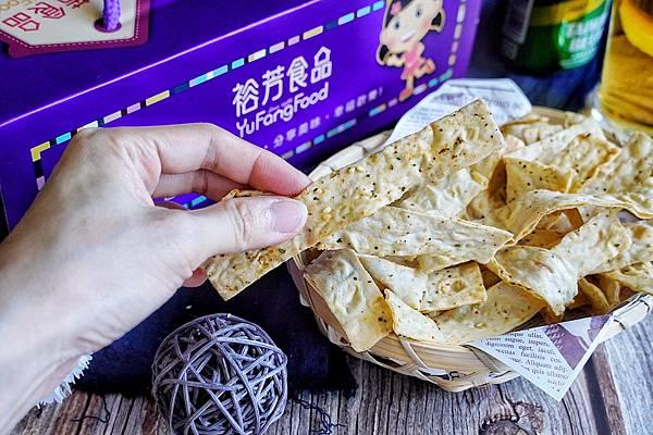 裕芳食品_200812_21.jpg