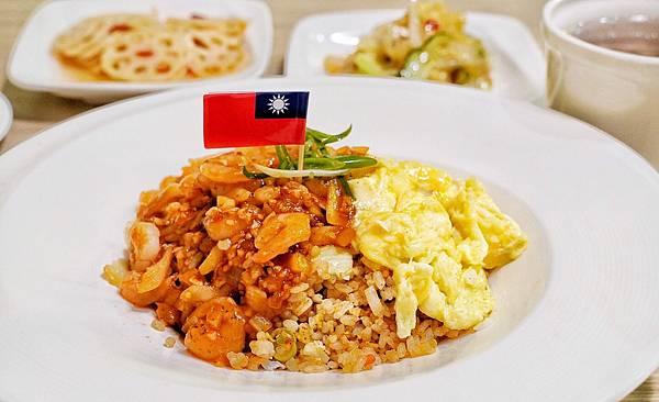 飯大廚_200812_30.jpg