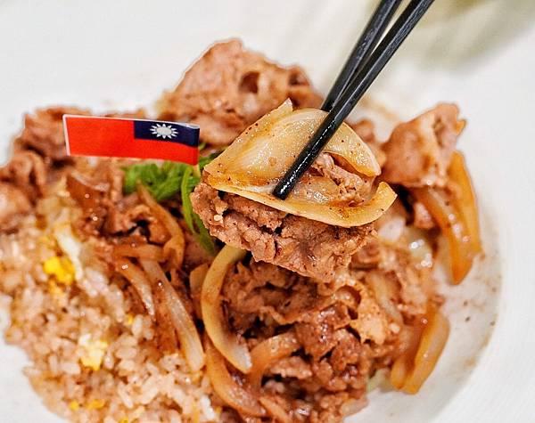 飯大廚_200812_26.jpg